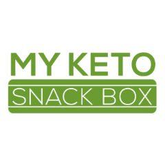 My Keto Snack Box