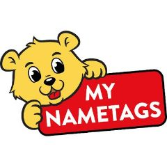 My Name Tags