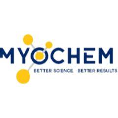 My Ochem