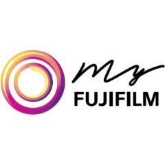 MyFujiFilms
