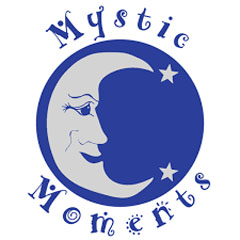Mystic Moments UK Discount Codes