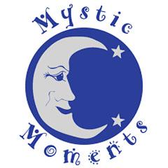 Mystic Moments UK Discount Codes