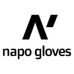 Napoa Gloves