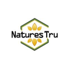 Natures Tru