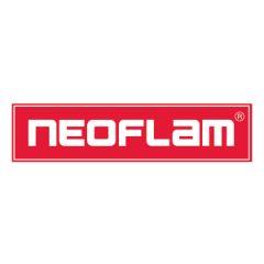 Neo Flam Au