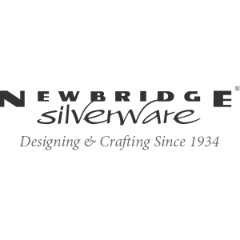 newbridge silverware