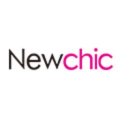 newchic uk