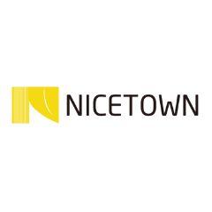 Nice Town