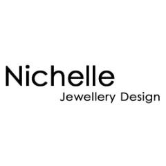 nichelle jewellery