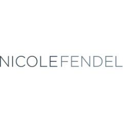 Nicole Fendel Jewellery