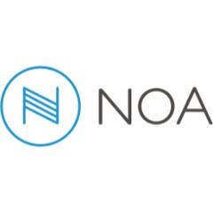 Noa Sleep
