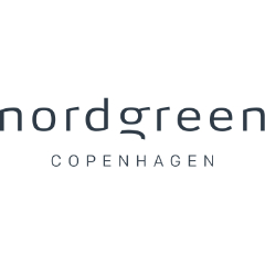 nord green