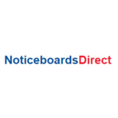 Noticeboards Direct