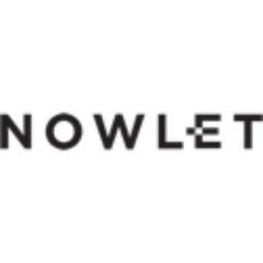 Nowlet