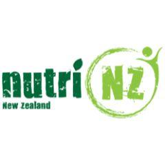 Nutri NZ