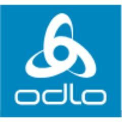 Odlo.com