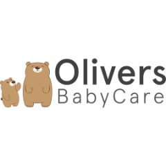 Olivers Baby Care