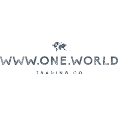 One World Trading