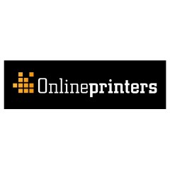 Onlineprinters UK
