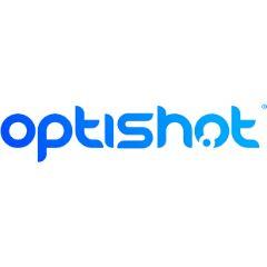 Opti Shot