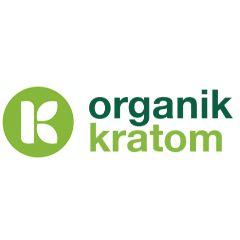 Organik Kratom
