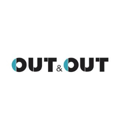 Out And Out