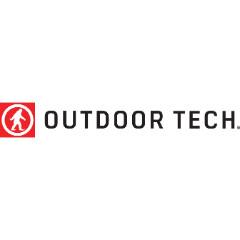 outdoor tech