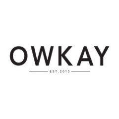 Owkay Clothing