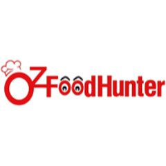 Oz Food Hunter