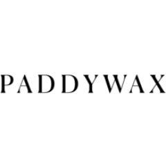 Paddywax