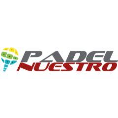 Padel Nuestro