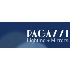 Pagazzi Lighting And Mirrors