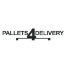 Pallets 4 Delivery