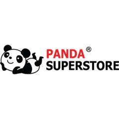 Panda Super Store