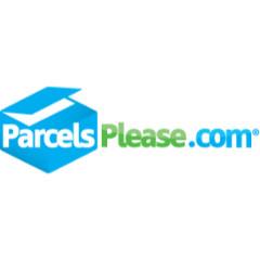 Parcels Please Discount Offers