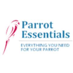 Parrot Essentials Discount Offers