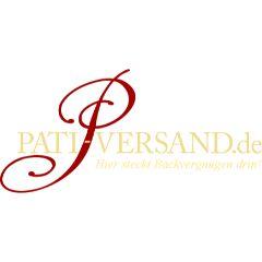 Pati-Versand DE