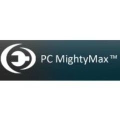 PC Mighty Max