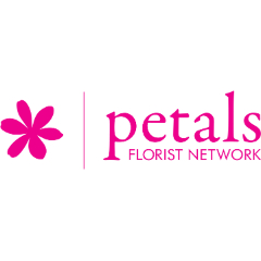 Petals Network AU