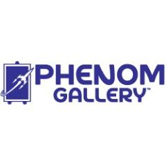 phenom gallery