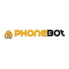 Phone Bot