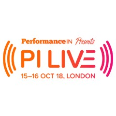 PI Live