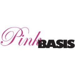 Pink Basis
