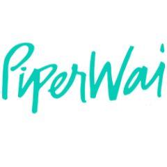 Piper Wai