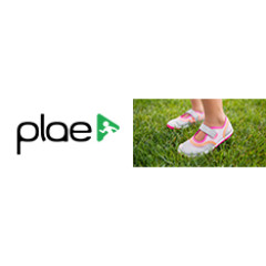 Plae.co