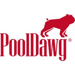 pool dawg