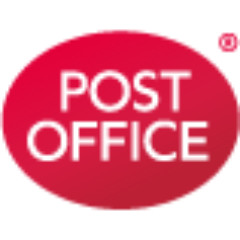Post Office Telephony