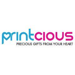 Print Cious
