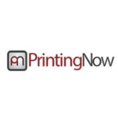 printing now