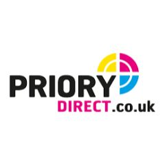 Priory Direct